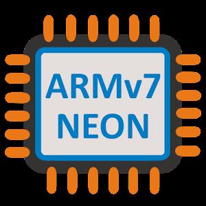 Video Converter ARMv7 Neon 2 8 1 APK Download - aKingi org