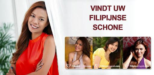 Filipijnse Cupido com Filipina dating singles kohanka dating site