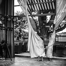 Svatební fotograf Petr Wagenknecht (wagenknecht). Fotografie z 09.07.2017