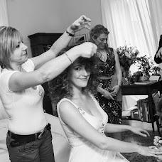 Wedding photographer Guido Canalella (GuidoCanalella). Photo of 19.08.2017