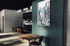 Фото №5 зала Basen Cafe