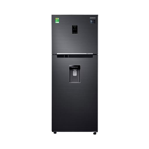 Samsung Inverter 375 lit RT35K5982BS/SV - 1