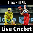 Live IPL 2021 - Cricket live tv