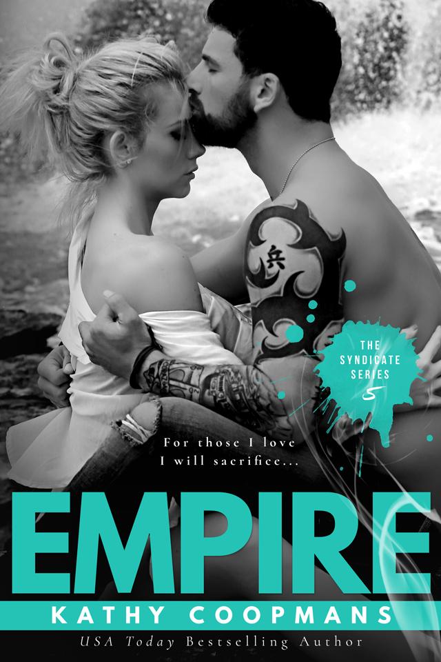 Empire_FrontCover_LoRes.jpg