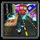 Run Subway Cat Tom for PC Windows 10/8/7