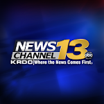 NewsChannel 13 KRDO.com Apk