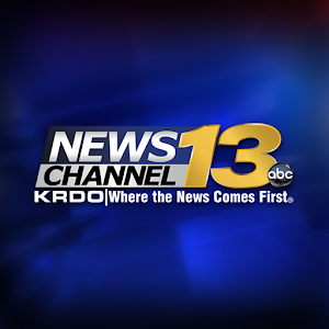 NewsChannel 13 KRDO.com