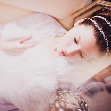 Wedding photographer Elena Levinskaya (ElenaLevi). Photo of 22.12.2012