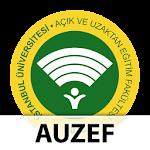 İÜ AUZEF 3.0.3