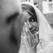 Wedding photographer Paweł Czernik (pawelczernik). Photo of 04.09.2015