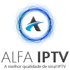 Download Alfa IPTV PRO APK latest version 1 6 6 for android