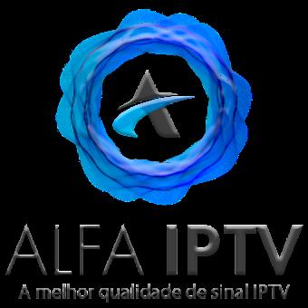 Alfa ip tv