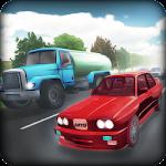 Traffic Race 3D 1.1 Apk