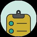 Expiration Control icon