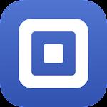Square Invoices 5.15 (51500010) (Arm64-v8a + Armeabi-v7a + x86 + x86_64)