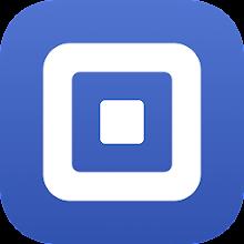 Square Invoices - Invoicing, Billing & Estimates Download on Windows