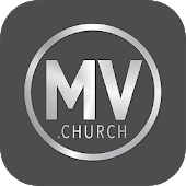 MV Church App