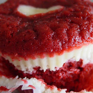 Red Velvet Love For YOU!.