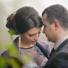 Wedding photographer Olga Volkova (VolkovaOlga). Photo of 24.09.2014