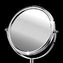 Beauty Mirror - Light Mirror & Makeup Mirror App icon