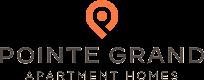 Pointe Grand Savannah Apartment Homes Homepage