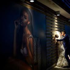 Wedding photographer Massimo Santi (massimosanti). Photo of 28.08.2015
