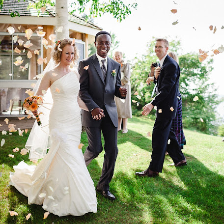Wedding photographer Tim Forbes (forbesphotograp). Photo of 24.01.2015