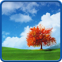 Nature Live Wallpapers icon