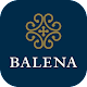 Download Balena Restaurant For PC Windows and Mac