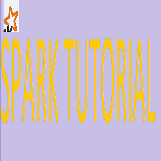Spark Tutorial (app)