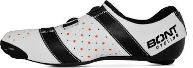 BONT Vaypor Plus Road Cycling Shoe alternate image 7