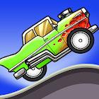 Hilltop Hotrods icon