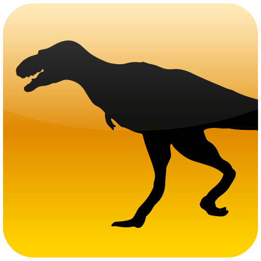 iDinosaurAR on Google Play Reviews   Stats