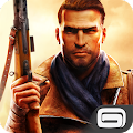 Brothers in Arms® 3 download