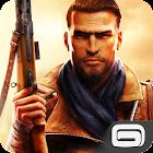 ブラザーインアームズ®3:Sons of War icon