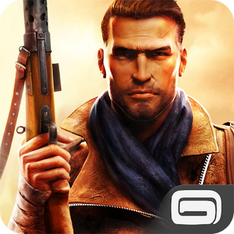 Baixar Brothers in Arms® 3 para Android