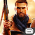 Brothers in Arms® 3 file APK for Gaming PC/PS3/PS4 Smart TV