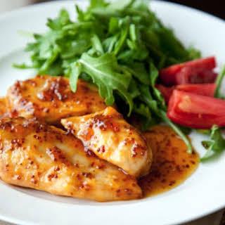 Baked Chicken Breasts Martha Stewart Recipes.