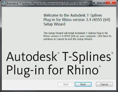 Rhino service release 4