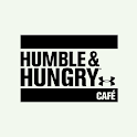 Humble and Hungry Cafe icon