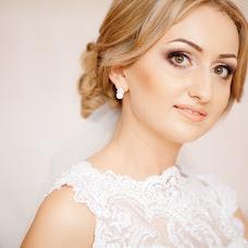 Wedding photographer Daniel Gerasim (Danu001). Photo of 08.04.2016