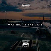 Waiting at the Gate