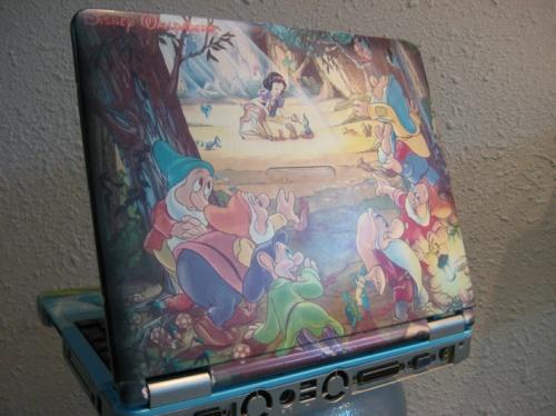 son-vo-laptop-tphcm-2