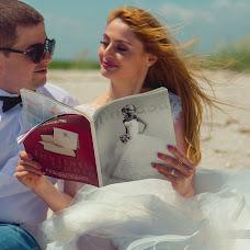 Wedding photographer Visul Nuntii (VisulNuntii). Photo of 20.05.2018