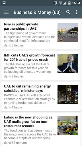 無料新闻Appの世界のニュース|HotApp4Game