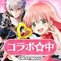 オルクスオンライン【MMORPG】 icon
