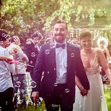 Wedding photographer José Alvarez (JoseManuelAlva). Photo of 22.02.2018