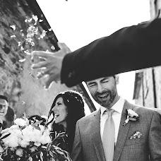 Fotografo di matrimoni Simone Miglietta (simonemiglietta). Foto del 09.07.2019