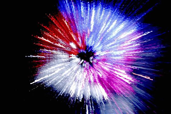 esplosione di colori di meo68