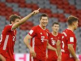 Le Bayern avance ses pions pour un défenseur français